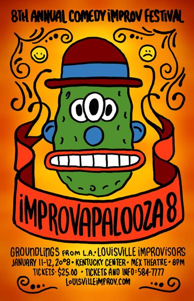 Improv8_poster.jpg